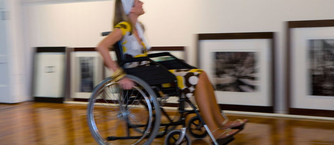 Handicap-l_action-sociale-de-Malakoff-Mederic-soutient-l_acces-a-la-culture-683x297.jpg