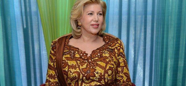 Dominique Nouvian