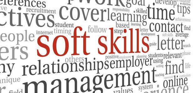 Les soft skills   nouvel enjeu de la vie en entreprise - Social Mag de09b562a3d