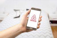 carte-airbnb-paradis-fiscaux