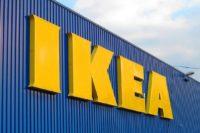 Ikea-France