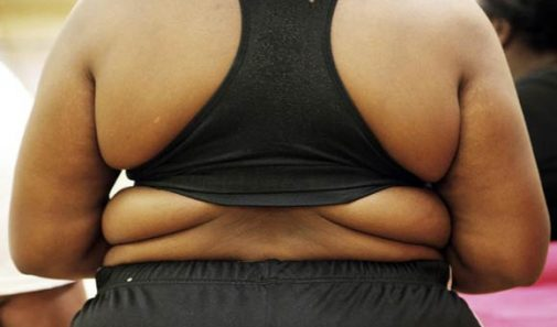 kenya-obésité