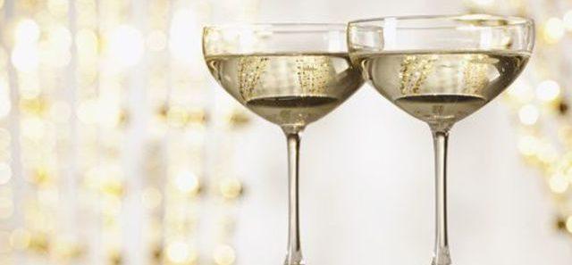 Le champagne bio tente de se faire une place en France