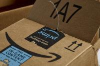 Amazon-SocialMag