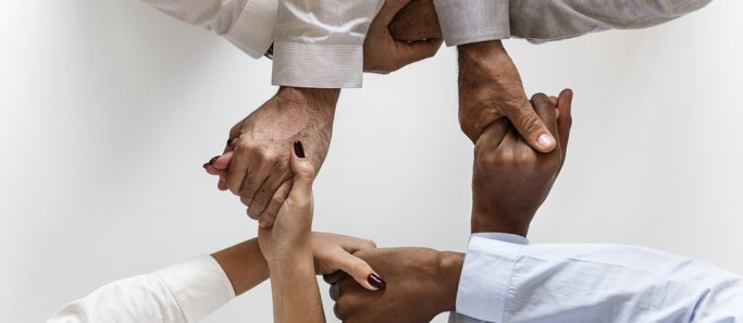 diversite-salaries-entreprise