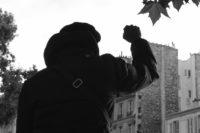 160 defenseurs lenvironnement tues 2018 - SocialMag