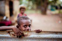 travail-enfants-afrique-social-mag