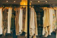 clearfashion mode vestimentaire plus ethique - SocialMag