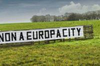 Europacity