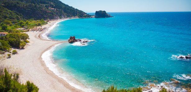 mediterranee victimes rechauffement climatique - SocialMag