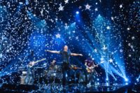 coldplay repousse prochaine tournee proteger lenvironnement - SocialMag
