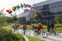 employes google sengagent climat - SocialMag