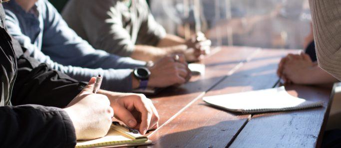 management à la rescousse de l'absentéisme au travail