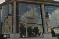 Socram Banque Arkea Macif