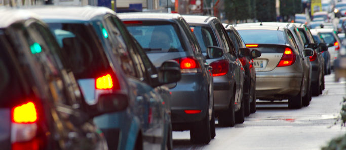espagne vehicules polluants interdits - SocialMag