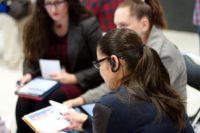 etudiants jeunes diplomes demarches rse entreprises - Social Mag