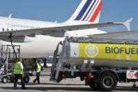 france accelere biocarburants aeronautiques - Social Mag