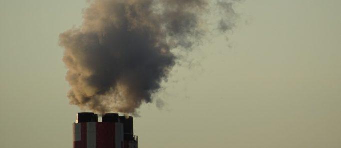 transition energetique changement climatique - Social Mag