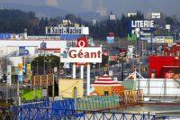 france moratoire zones commerciales peripherie villes - Social Mag