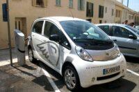 La croissance de la mobilité bas-carbone se poursuit en France. Même pendant la crise du Covid-19, les ventes de véhicules électriques ont poursuivi leurs hausses