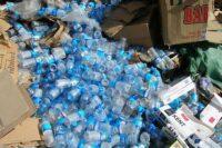 bioplastiques nocifs lenvironnement - SocialMag