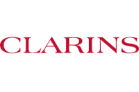 clarins exemple rse - SocialMag