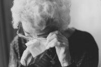 covid seniors isolement