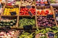 alimentation fruits legumes bio pas toujours moins chers supermarche - SocialMag