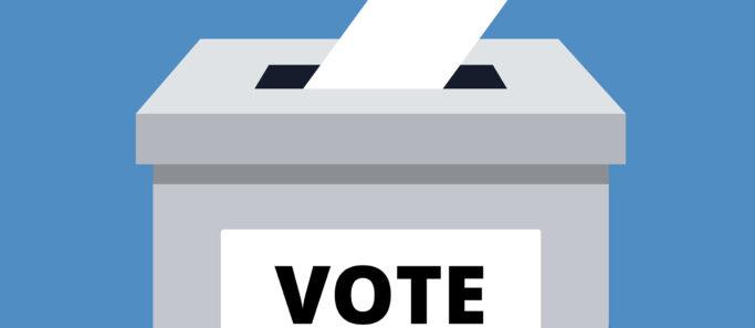 emmanuel macron annonce referendum pour climat - SocialMag