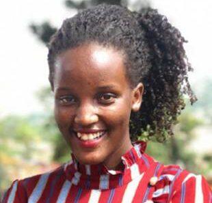 vanessa nakate nouvelle voix ecologiste ouganda - SocialMag
