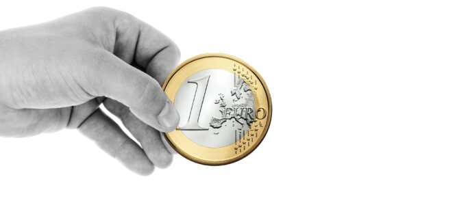 SFAM ASSURANCE SOLIDAIRE 1 euro - Social mag