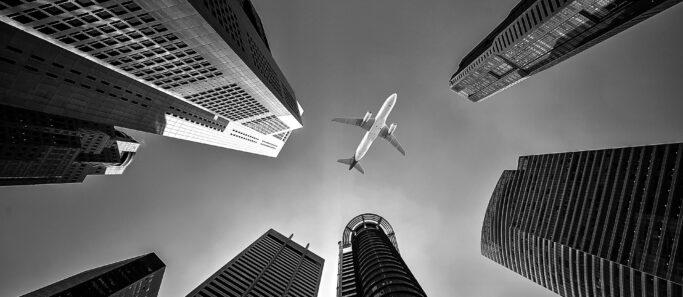 france-reduire-emissions-carbone-vols-aeriens-domestiques