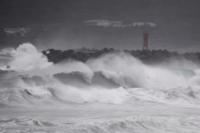 pays plus touches catastrophes climatiques - Social Mag
