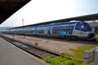 sncf-trains-encore plus ecologiques - SocialMag