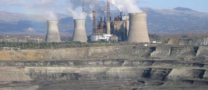 deces sur cinq lie pollution emises energies fossiles - SocialMag