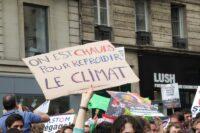 projet loi climat resilience haut conseil climat profondement decu - SocialMag
