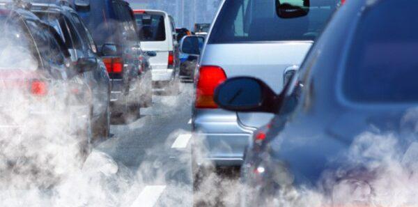 covid 19 pollution aidait virus propager - SocialMag