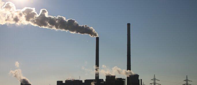 gaz effet serre union europeenne objectif 55 2030 - Social Mag