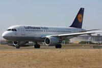 lufthansa veut rendre avions moins polluants - SocialMag