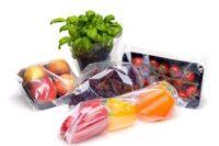 plastiques alimentaires lheure engagements - SocialMag