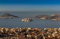 tourisme region paca anticipe ete particulierement frequente - SocialMag