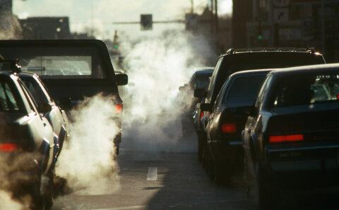 pollution france condamnee payer 10 millions deuros - SocialMag
