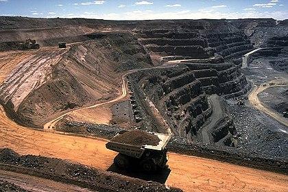rechauffement climatique laustralie continuer extraire charbon - SocialMag
