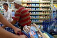 startway startup anti gaspillage alimentaire seduit supermarches clients - SocialMag