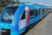 transports hauts france pas convaincus train hydrogene - Socialmag